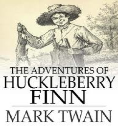 an overview of the isolation in the novel the adventures of huckleberry finn by mark twain This novel is told in first person point of view from the perspective of the teenaged huckleberry finn he begins the book by recapping what happened in the prequel, the adventures of tom sawyer then he tells the reader that he is currently living with the widow douglas because his father, whom he.