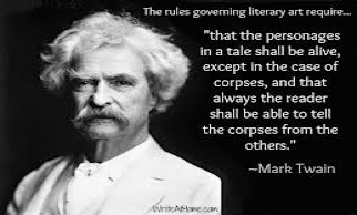 quotes by twain